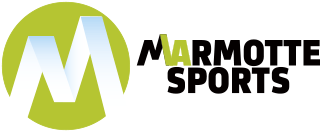 Marmotte Sports
